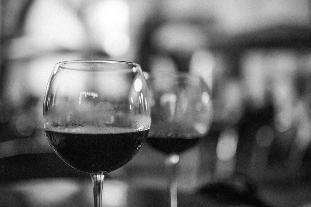 Dylan Point Loma La Jolla Art & Wine 2019