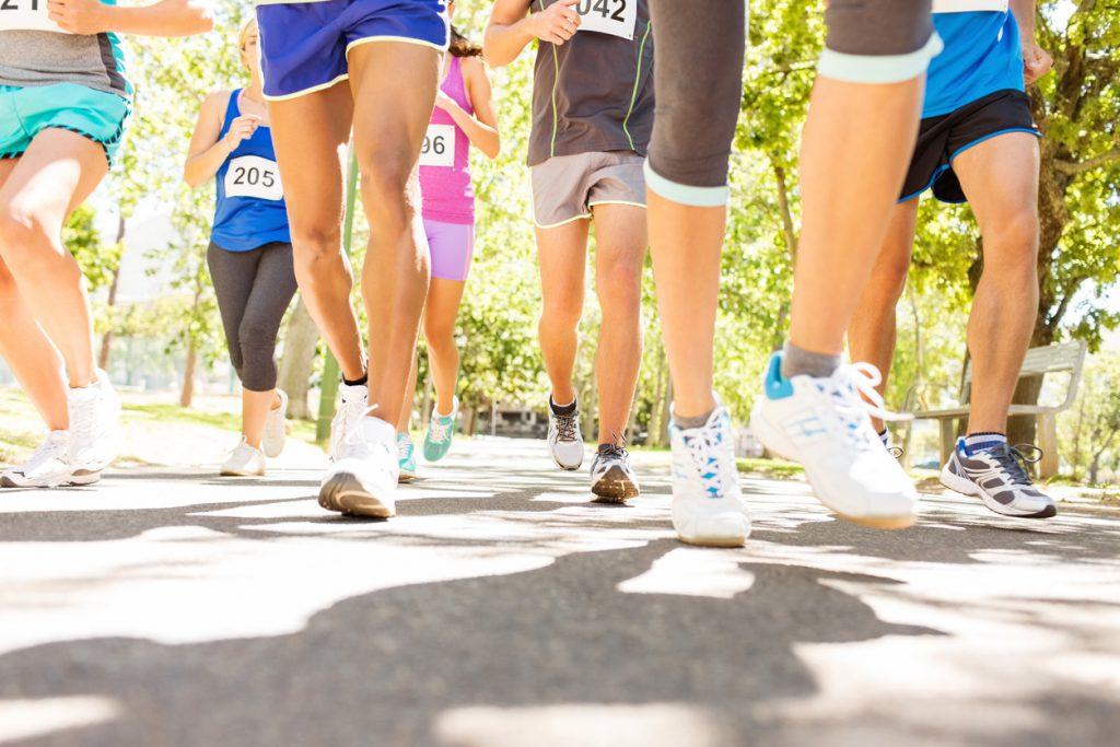 dylan point loma_la jolla half marathon 2018